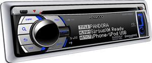 kenwood kmr 550u marine cd receiver at crutchfield com rh crutchfield com Kenwood Car Audio Wiring Colors Kenwood KDC Mp342u Wiring Harness