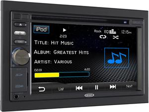 h110VM9125 o_angle jensen vm9125 dvd receiver at crutchfield com  at cita.asia