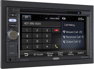 h110VM9225B o_angle jensen vm9225bt dvd receiver at crutchfield com  at nearapp.co