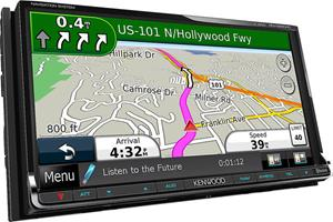 h113DNX9990 o_rightnav kenwood excelon dnx9990hd navigation receiver at crutchfield com kenwood dnx9990hd wiring diagram at mr168.co
