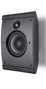 polk audio psw10 manual