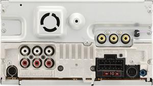 h158XAV64BT B sony xav 64bt dvd receiver at crutchfield com sony xav-64bt wiring harness at n-0.co