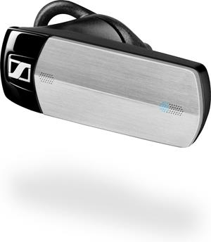 Sennheiser%20VMX%20200%20Bluetooth%20headset