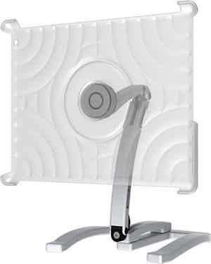 Sanus VTM1-S1 iPad 4-in-1 mount