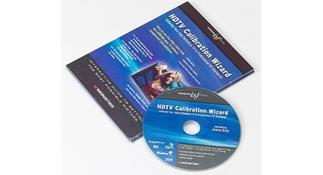 A Review of the Monster HDTV Calibration Wizard