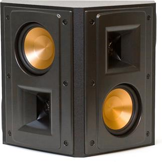 Klipsch Reference RS-42 II