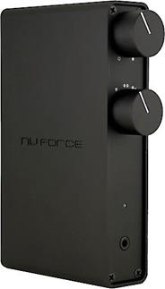 NuForce Icon 2