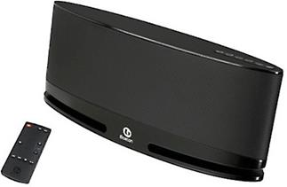 Boston Acoustics MC200 Air AirPlay Black