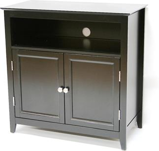 Premier RTA 90049 highboy cabinet