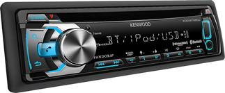 kenwood kdc bt555u cd receiver at crutchfield com kenwood kdc bt555u
