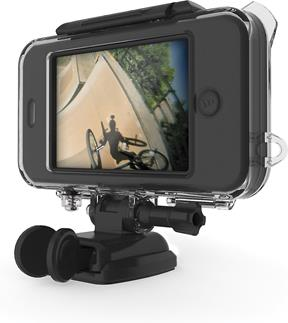 mophie outride multisport case with mount