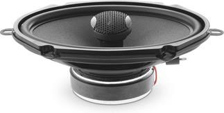 "Focal Integration ISC 570 5"" x 7"" 2-way car speakers"