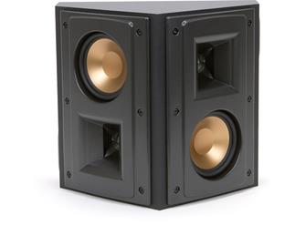 Klipsch RS-400 surround speaker