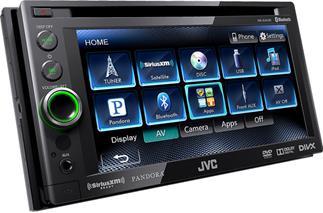 jvc kw av61bt dvd receiver at crutchfield com jvc kw av61bt