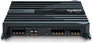h158XMN1004 o_front sony xm n1004 4 channel car amplifier 70 watts rms x 4 at  at et-consult.org