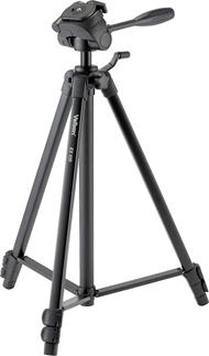 Velbon EX 430/F Lightweight 3-section Tripod