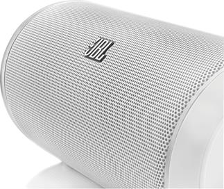 JBL Flip Portable Bluetooth Speaker Review