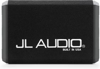 "JL Audio CS210G-W6v3 Dual 10"" Sealed Enclosure"