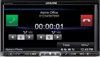 Alpine INE-W957HD Navigation receiver at Crutchfield.com on car stereo wiring diagram, alpine wiring harness color, alpine wire harness cda-9831, alpine cda 9886 wire diagram, alpine cde 121 wire diagram, alpine wire colors, car audio head unit diagram, alpine plug diagram, alpine cde 102 wire diagram, alpine wire diagram for deck, alpine radio diagram, alpine audio diagrams,