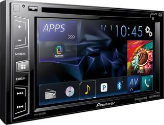 x130X2700BS o_L1 pioneer avh x2700bs dvd receiver at crutchfield com  at gsmx.co