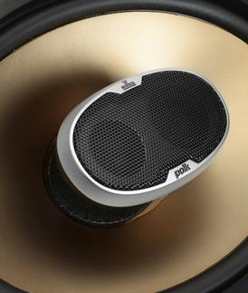 Polk Audio db691