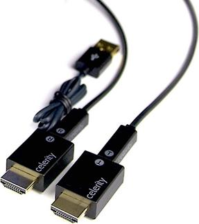 Celerity Technology HDMI cables