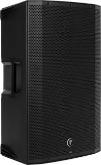 Mackie Thump15BST powered speaker