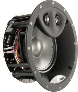 Revel C563DT in-ceiling speaker