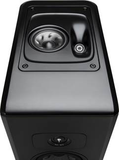 Polk Audio Legend L900 height module speaker