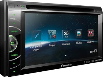 Pioneer AVH-X2500BT DVD receiver at Crutchfield.com on pioneer deh 16 wiring-diagram, pioneer deh 12 wiring-diagram, kenwood wiring diagram, b&m shifter wiring diagram, jl audio amplifier wiring diagram, motion detector wiring diagram, pioneer deh 1300mp wiring-diagram, pioneer deh p7700mp wiring-diagram, sub wiring diagram, pioneer avh p1400dvd wiring-diagram, pioneer deh 150mp instalation diagram, pioneer stereo color diagram, pioneer deh 15ub wiring-diagram, cd player wiring diagram, pioneer mixtrax plug diagram, alpine wiring diagram, pioneer wiring harness, radio wiring diagram, pioneer avic-n1 harness diagram, pioneer wiring installation,
