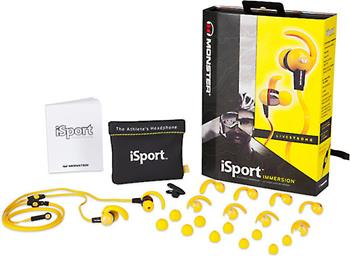 Livestrong accessories