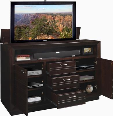 TV LiftCabinet Concord