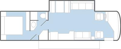 Floorplan%20of%20RV