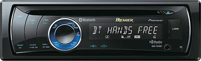x130P610BT f_mt pioneer premier deh p610bt cd receiver at crutchfield com pioneer deh p6100bt wiring diagram at aneh.co