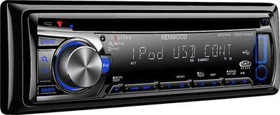 h113KDCX395 o_other kenwood excelon kdc x395 cd receiver at crutchfield com kenwood kdc x300 wiring diagram at bayanpartner.co