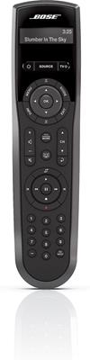 Bose Lifestyle 135 remote