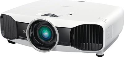 Epson Home Cinema 5020