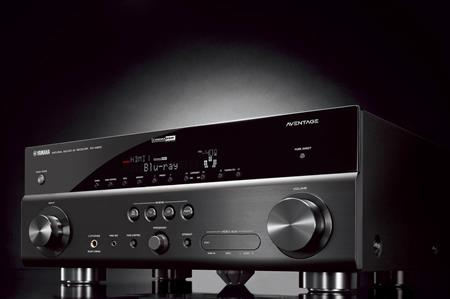 yamaha rx a800 home theater receiver with 3d ready hdmi