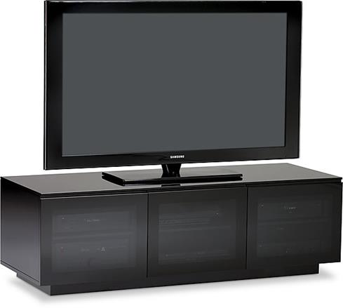 Mirage 8227 TV stand