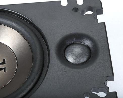Polk Audio db461p tweeter