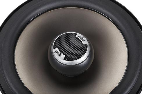 Polk Audio db651