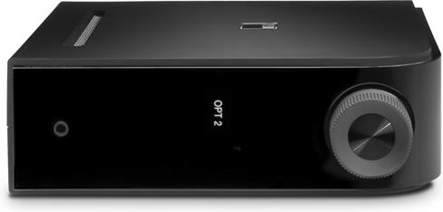 NAD D 1050 digital to analog converter