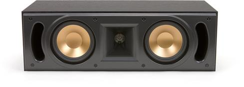 Klipsch RC-500 center channel speaker