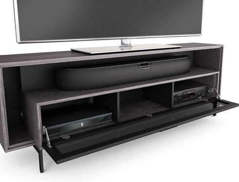 BDI Cavo 8167 home theater cabinet