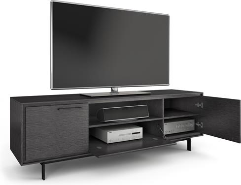 BDI Signal 8329 home theater TV cabinet