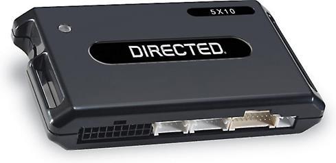 Directed XpressStart 5X10