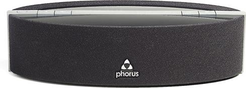 Phorus PS5 and PR5 Review