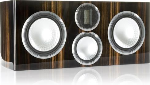 Monitor Audio Gold C350 center channel speaker