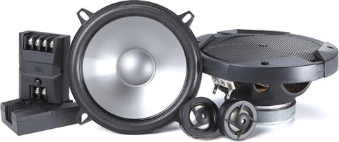 component speakers installation guide 12-inch subwoofer box design component speaker systems use separate woofers, tweeters, and crossovers to send out detailed, dynamic sound the crossovers send the low frequencies to the