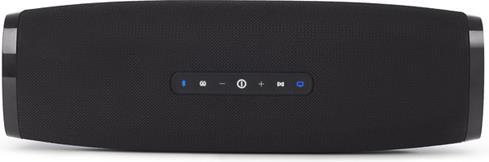 JBL Boost TV Compact TV Speaker with Bluetooth - $99.95 w/ FS @ Rakuten.com online deal